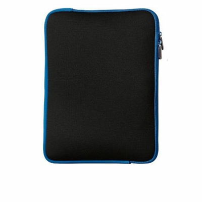 Port Authority Laptop Sleeve: Tech Zippered 14.1-Inch (BG651M)