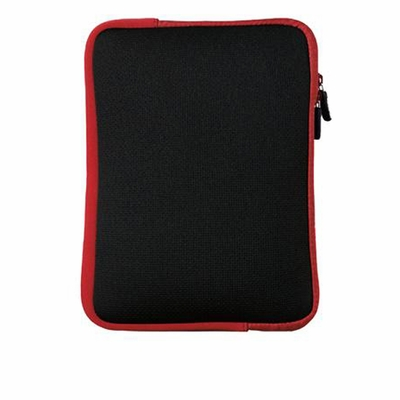 Port Authority Tablet Sleeve: Tech Zippered Contrast (BG651S)