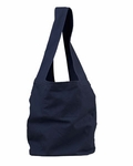 Authentic Pigment Sling Bag: 100% Cotton (1911)