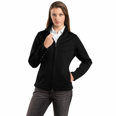 OGIO Women's Jacket: Bombshell (LOG500)