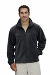 Columbia Sportswear Men's Jacket: Steens Mountain (SM6113)