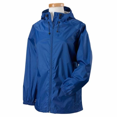 Devon & Jones Women's Jacket: (D756W)
