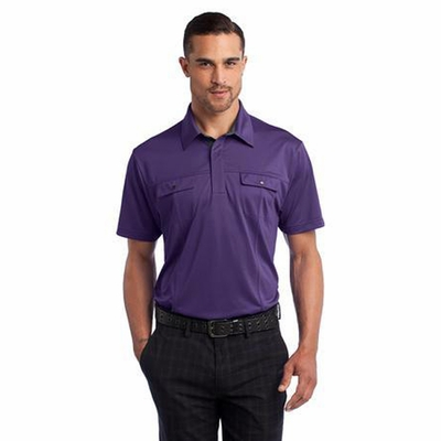 OGIO Men's Polo Shirt: (OG113)