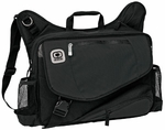 OGIO Messenger Bag: Hip Hop (108096)
