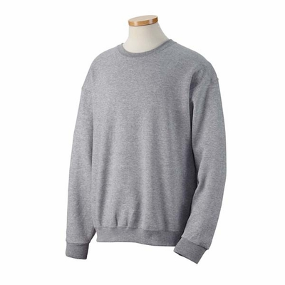 Fruit of the Loom Men's Sweatshirt: (F630R)