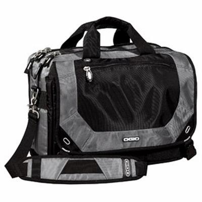 OGIO Messenger Bag: Corporate City Corp (711207)
