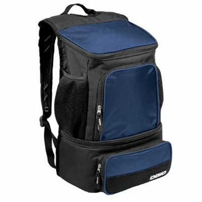 OGIO Cooler Bag: Freezer Pack (108112)