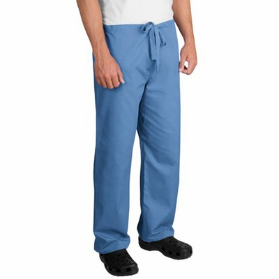 CornerStone Men's Scrub Pants: Reversible (CS502)