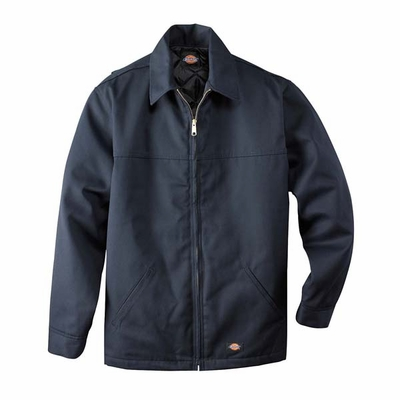 Dickies Men's Jacket: (78266AL)