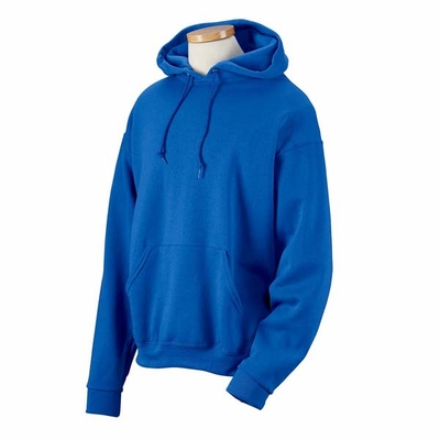 Fruit of the Loom Men's Sweatshirt: (F6130R)