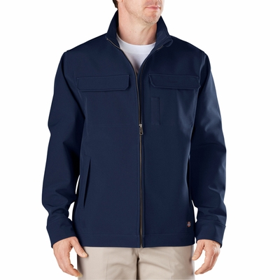 Dickies Men's Jacket: (LJ530)