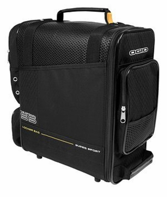 OGIO Gym Bag: Locker (611031)