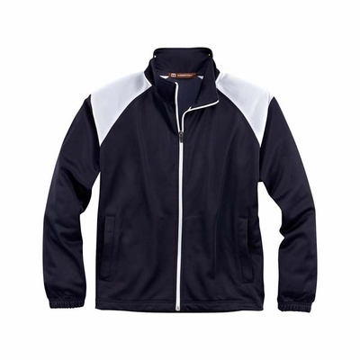 Harriton Women's Jacket: (M390W)