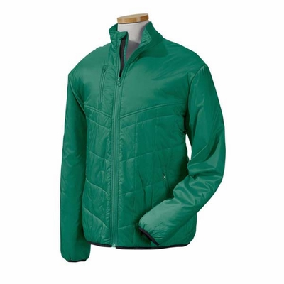 Devon & Jones Men's Jacket: (D797)