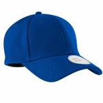 New Era Cap: Batting Practice(NE1040)