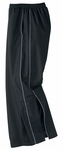 North End Men's Athletic Pants: Active Wear (88082)