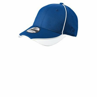 New Era Cap: Stretch Fit(NE1050)