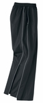 North End Women's Athletic Pants: Active Wear (78022)