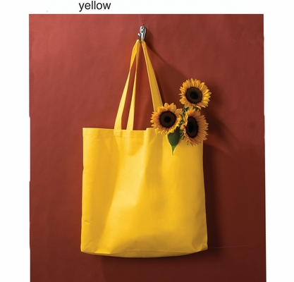 BAGedge Tote Bag: Non-Woven Promo (BE002)