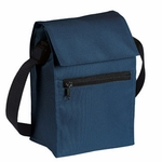 Port Authority Cooler Bag: Insulated Lunch (BG115)