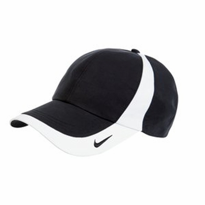 Nike Cap: Dri-FIT Technical Colorblock (354062)