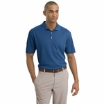 Nike Men's Polo Shirt: Tech Dri-FIT Classic (267020)