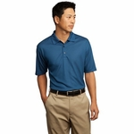 Nike Men's Polo Shirt: Dri-FIT Patterned (286776)