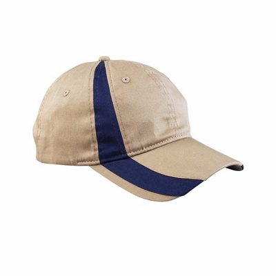 Big Accessories Cap: (BA508)
