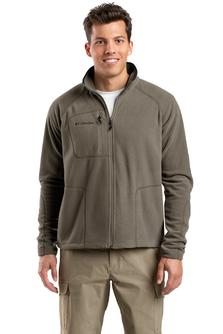 Columbia Sportswear Men's Jacket: Western Trek (XM6223)