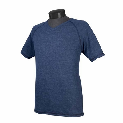alo Men's T-Shirt: (M1105)
