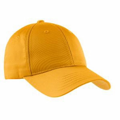 Sport-Tek Youth Cap: Dry Zone Nylon (YSTC10)