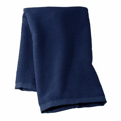 Port Authority Golf Towel: Microfiber (TW54)