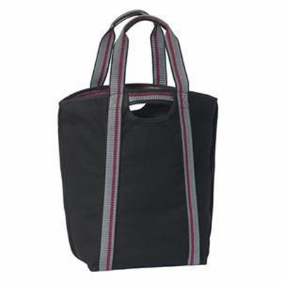 District Carryall Tote: Canvas(DT708)