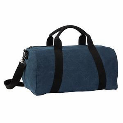 District Duffel Bag: Weekender(DT711)