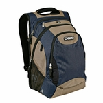 OGIO Backpack: Politan (711114)