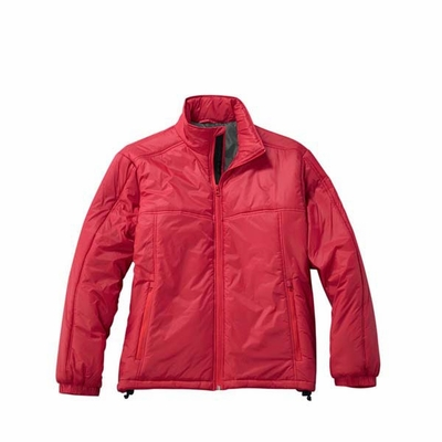 Harriton Men's Jacket: (M797)