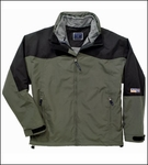 Colorado Clothing Men's Jacket: Systems 3-In-1 Outer (13435)