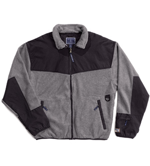 Colorado Clothing Men's Jacket: Systems 3-In-1 Inner (13435I)