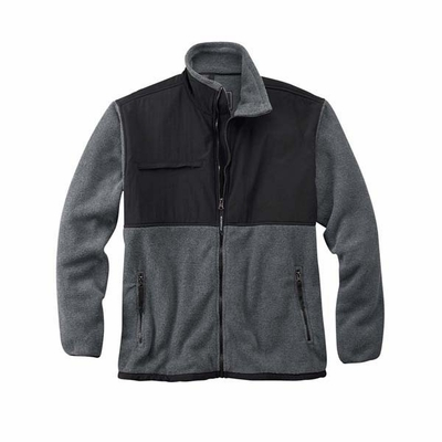 Weatherproof Men's Jacket: (WP4075)