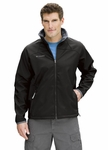 Columbia Sportswear Men's Jacket: Shelby's Soft Shell (SM6495)