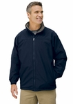 Columbia Sportswear Men's Jacket: City Trek II (WM5416)