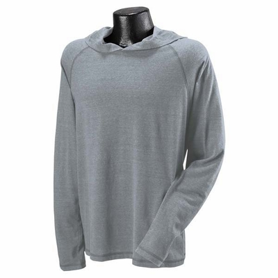 alo Men's Sweatshirt: (M3101)