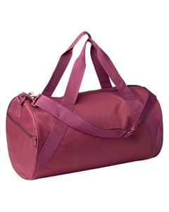 Liberty Bags Duffel Bag: Barrel (8805)