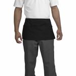CornerStone Waist Apron: Three Pockets(CS702)