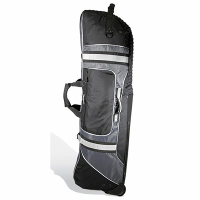 OGIO Golf Bag: Straight Jacket Travel (712301)
