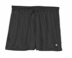 Champion Women's Shorts: Active Mesh (3393)