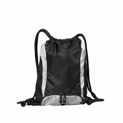 Liberty Bags Backpack: (8890)