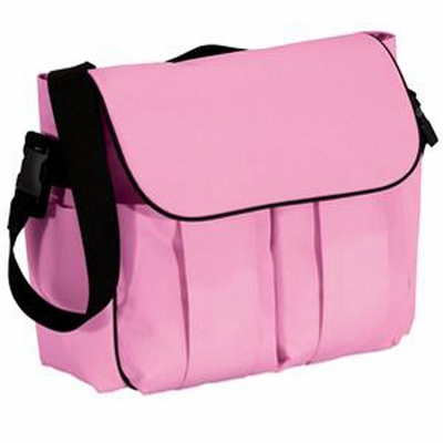 Precious Cargo Infant Diaper Bag: Folding Changing Pad (CAR25)
