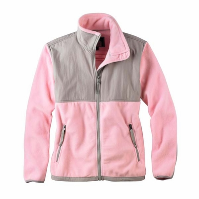 Weatherproof Women's Jacket: (4075W)