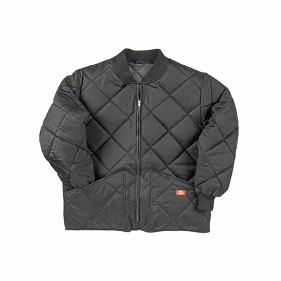 Dickies Men's Jacket: (61242)